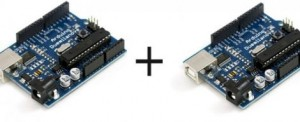 easytransfer_serial_arduino_communications_library